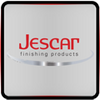 Jescar Finishing Products Canada - Auto Obsessed