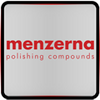 Menzerna Canada Polishing Compounds - Auto Obsessed