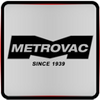 MetroVac Canada Vacuum and Car Dryers - Auto Obsessed