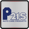 P21s Canada Detailing Supplies - Auto Obsessed