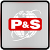 P&S Double Black Detailing Products Canada - Auto Obsessed