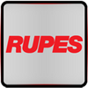 Rupes Canada Polishers - Auto Obsessed