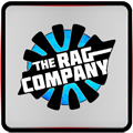 The Rag Company - Auto Obsessed