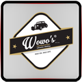 WoWo's - Auto Obsessed