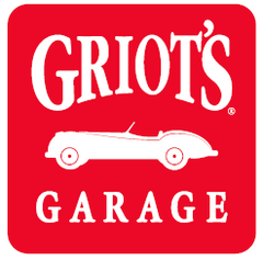 Griot's Garage Car Care Prodcust