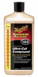 Meguiars 105 Ultra-Cut Compound - Auto Obsessed