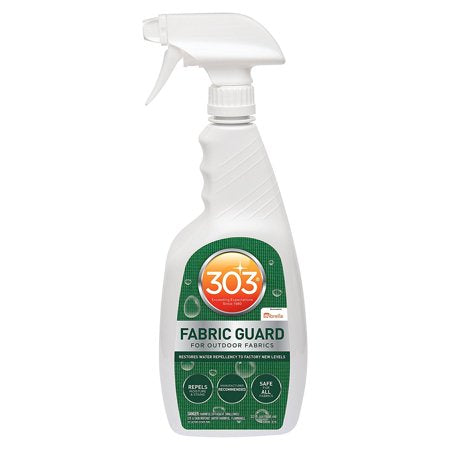 303 Outdoor Fabric Guard, 473ml - Auto Obsessed