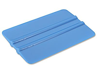 3M Blue Plastic Applicator