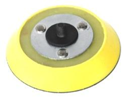 Backing Plate 3.5 DA (Dual Action)