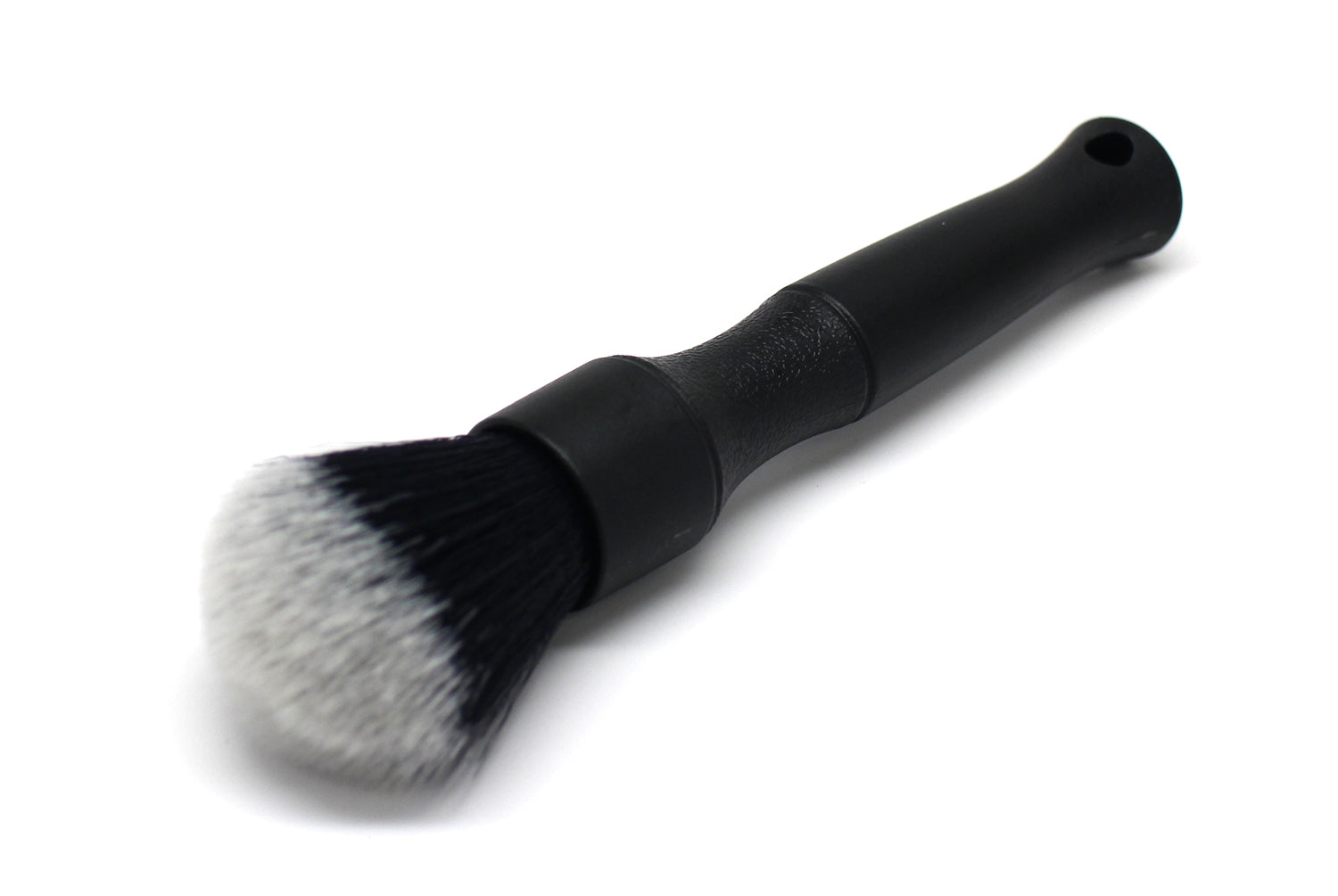 Detail Factory Ultra Soft Black Brush Small