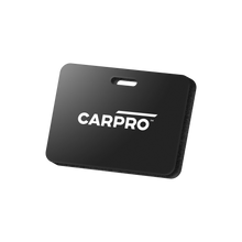 Load image into Gallery viewer, CarPro Kneeling Pad - Auto Obsessed