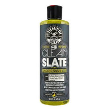 Load image into Gallery viewer, Chemical Guys Clean Slate Surface Cleanser Wash 16oz - CWS80316 - Auto Obsessed