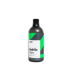 Load image into Gallery viewer, CarPro HydroFoam 1L - Auto Obsessed