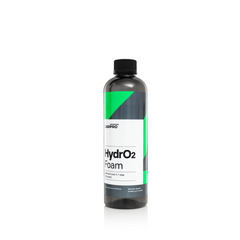 CarPro HydroFoam 500ml - Auto Obsessed
