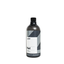 Load image into Gallery viewer, CarPro PERL Coat 1 Liter - Auto Obsessed