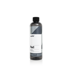 Load image into Gallery viewer, CarPro PERL Coat 500mL - Auto Obsessed
