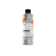 Load image into Gallery viewer, CarPro Essence 500 mL - Auto Obsessed