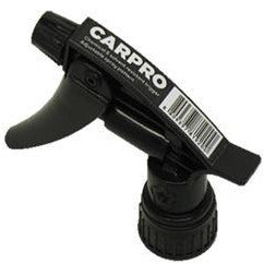 CarPro Black Trigger Sprayer