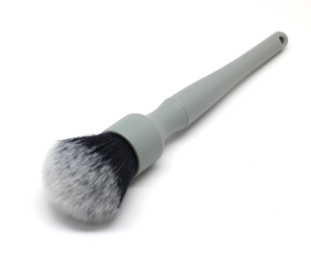 Detail Factory Ultra Soft Gray Brush Large - Auto Obsessed