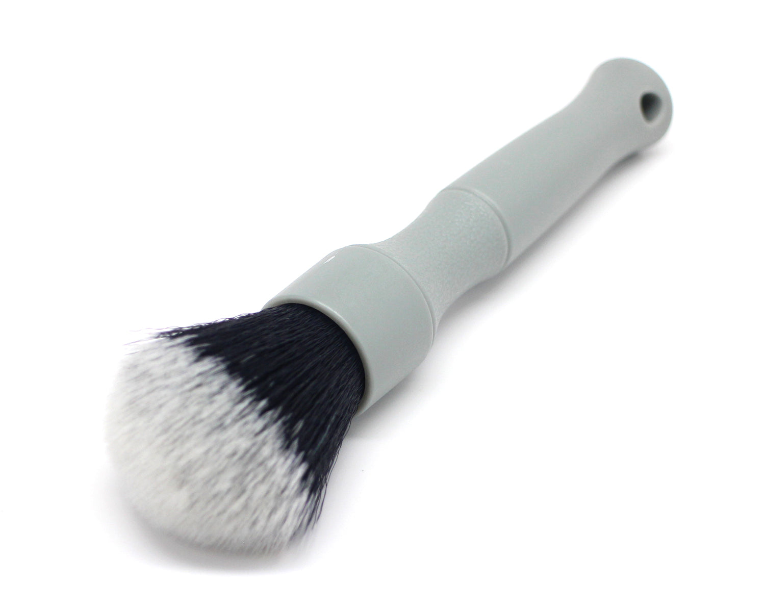 Detail Factory Ultra Soft Gray Brush Small