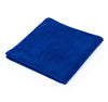 "Microfiber The Rag Company All-Purpose Terry Blue 16"" x 16"" - Auto Obsessed"