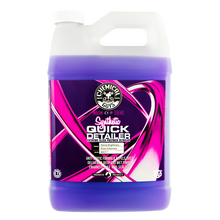 Load image into Gallery viewer, Chemical Guys Synthetic Quick Detailer 1 Gallon WAC_116 - Auto Obsessed