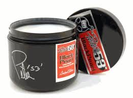 Chemical Guys Petes 53 Carnauba Wax WAC_300 - Auto Obsessed