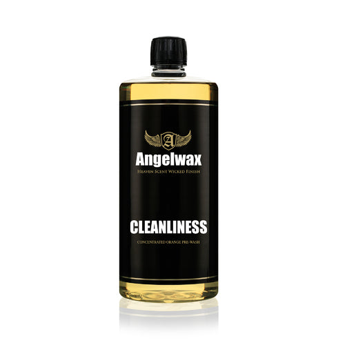 Angelwax Cleanliness 1L