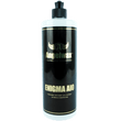 Angelwax Enigma AIO 500ml - Auto Obsessed