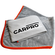 CarPro Dhydrate Drying Towel 70mm x 100mm