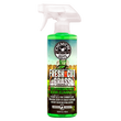 Chemical Guys Fresh Cut Grass 16oz AIR24316