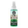 Chemical Guys Fresh Cut Grass 4oz AIR24304
