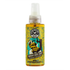 Chemical Guys On Tap Beer Scent and Odor Eliminator 4oz AIR24504 - Auto Obsessed