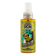 Chemical Guys On Tap Beer Scent 4oz AIR24504