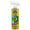 Chemical Guys On Tap Beer Scent and Odor Eliminator 16oz AIR24516 - Auto Obsessed