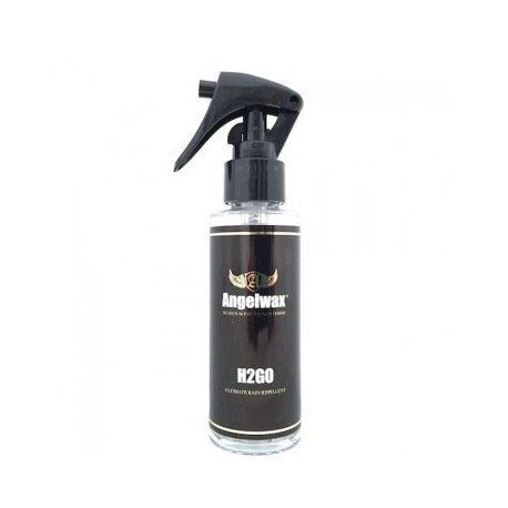 Angelwax H2GO 100ml - Auto Obsessed