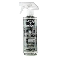 Chemical Guys NONSENSE All Surface Super Cleaner 16oz SPI_993_16 - Auto Obsessed