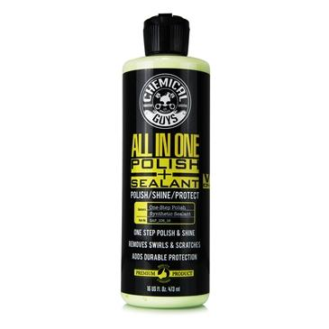 Chemical Guys V4 All-In-One Polish & Sealent GAP_106_16 - Auto Obsessed