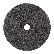 "Load image into Gallery viewer, Griots Garage BOSS 5"" Microfiber Pads 2-Pack BMF - Auto Obsessed"