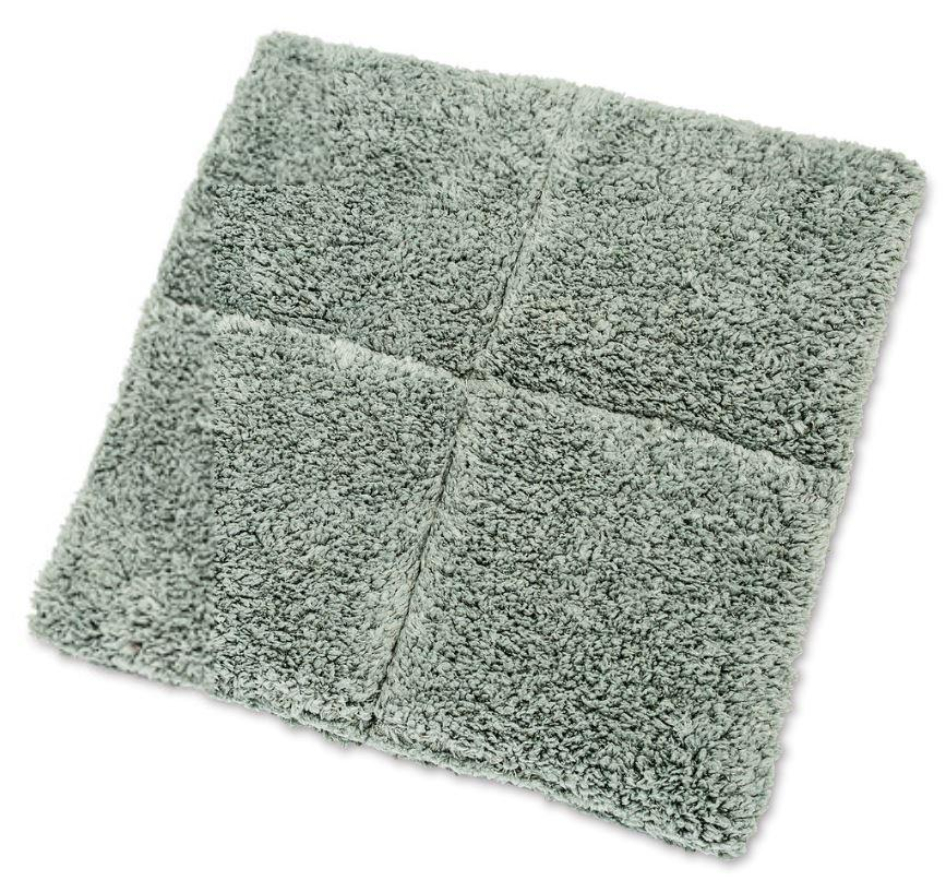 Griots Garage Microfiber Wash Pad 10289 - Auto Obsessed