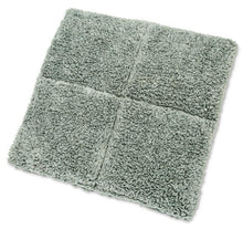 Load image into Gallery viewer, Griots Garage Microfiber Wash Pad 10289 - Auto Obsessed