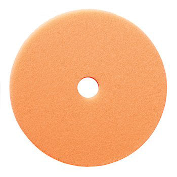 "Griots Garage BOSS 6"" Correcting Foam Pad 2-Pack B120F - Auto Obsessed"