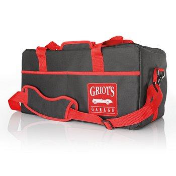 Griots Garage Detailers Bag 92221 - Auto Obsessed