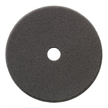 "Griots Garage BOSS 6.5"" Finishing Foam Pad B140F - Auto Obsessed"