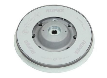 Rupes 5'' (15ES & 12E & LHR15 MK II/III) Easy Release Backing Plate 980.015N - Auto Obsessed