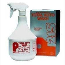 Load image into Gallery viewer, P21S Total Auto Wash 1000ml Spray Bottle - Auto Obsessed