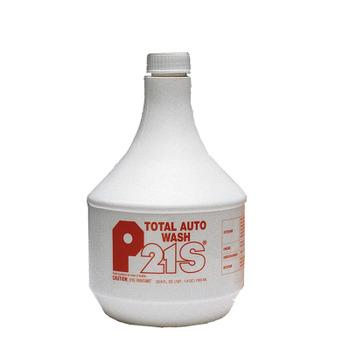 P21S Total Auto Wash 1000ml Refill - Auto Obsessed