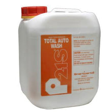 Load image into Gallery viewer, P21S Total Auto Wash 5 Liter - Auto Obsessed