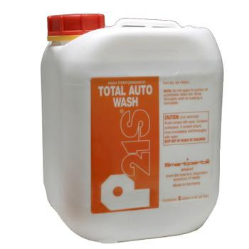 P21S Total Auto Wash 5 Liter - Auto Obsessed