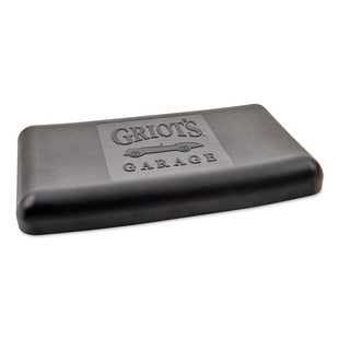 Griots Garage Foam Cushion For Company Sit-On Creeper, 38904E - Auto Obsessed